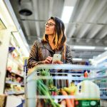 How to save money at the supermarket